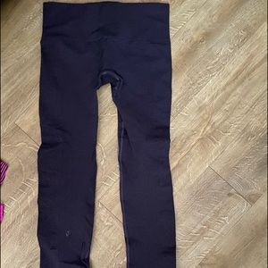Lululemon Pants size XS